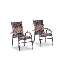 Cadeira Bela
