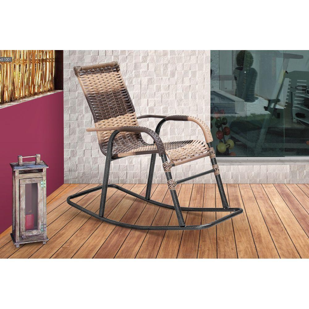 Cadeira Bela de Balanço